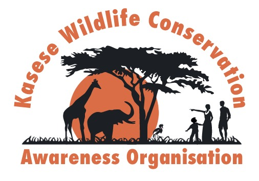 Kasese Wildlife Conservation Awareness Organization